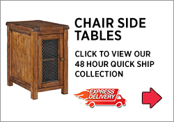 Chair Side Tables in Visalia, CA