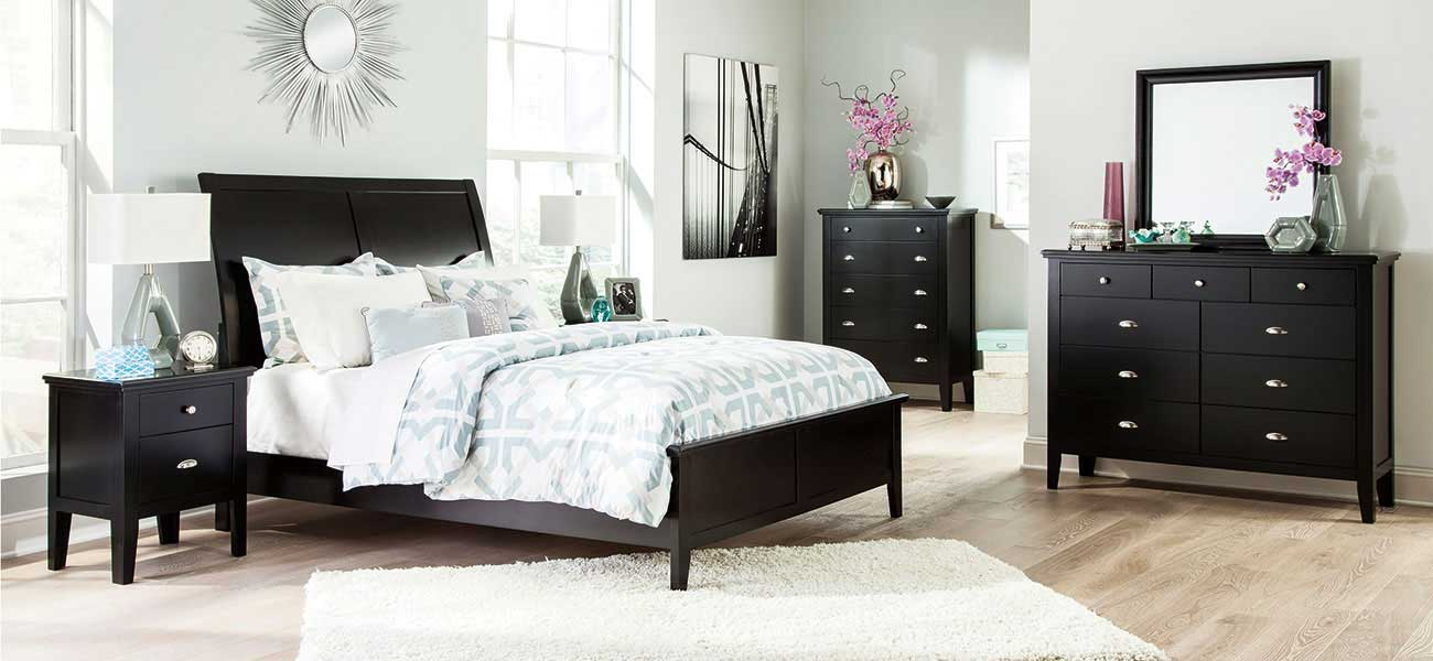 Cheap Bedroom Sets For Sale Home Design