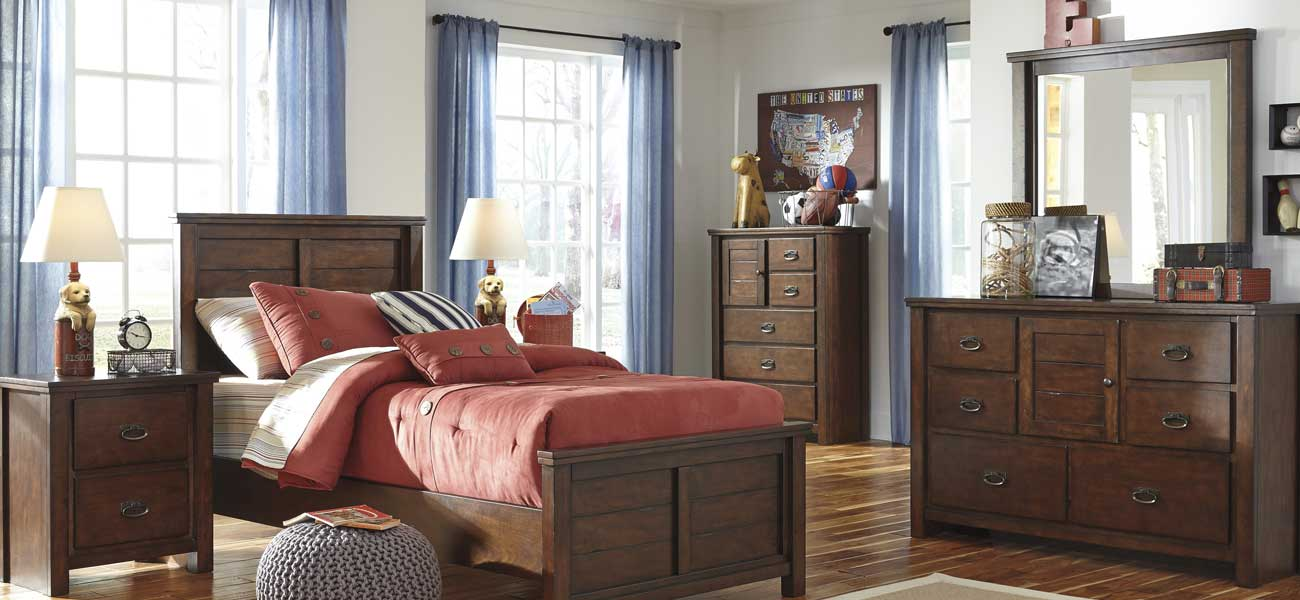 bedroom furniture in fresno ca stores modern youth furnishings california