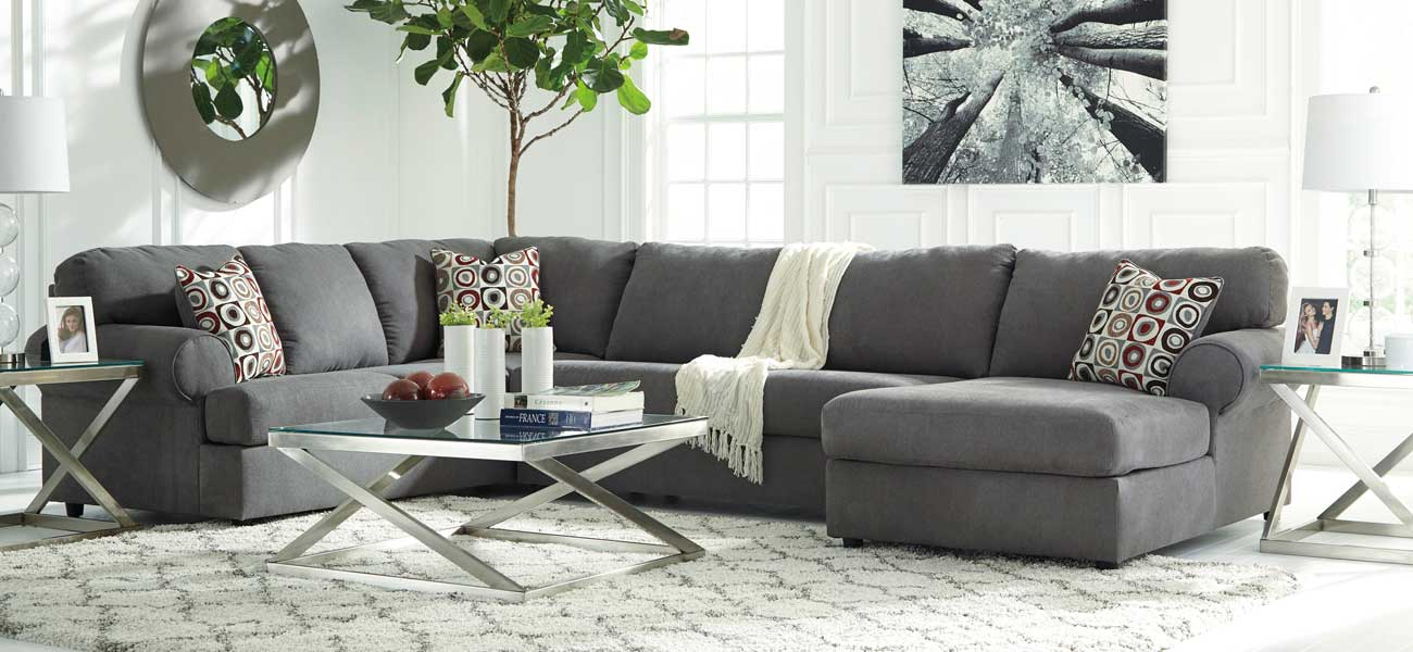 Name Brand Sofa Sets Living Room Furniture For Less In Fresno CA