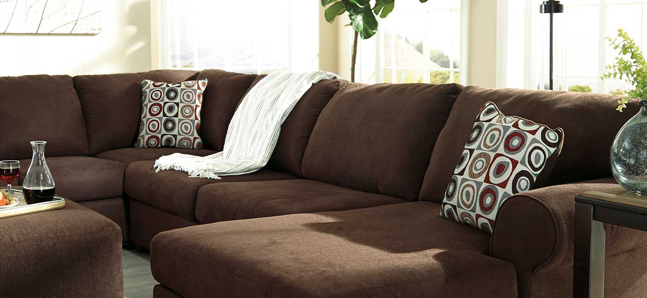 Name Brand Sofa Sets Living Room Furniture For Less In Visalia Ca