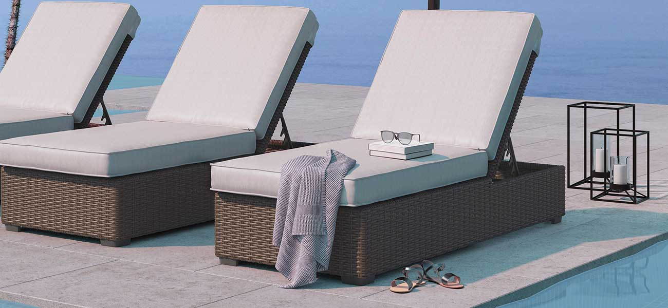Cool Outdoor Furniture Always Less From Our Fresno Ca Store
